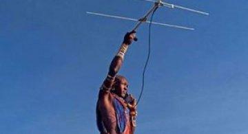 14 obiceiuri ciudate din Africa