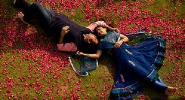 Provocarea National Geographic: Cum arata iubirea?