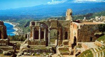 15 destinatii turistice inedite, de basm