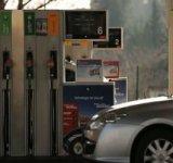 Viitorul suna bine: Motorina, obtinuta din apa si dioxid de carbon
