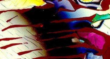Aburi multicolori: Bauturi alcoolice populare, vazute la microscop
