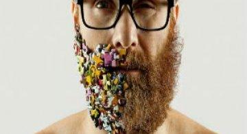 Proiectul cu barba: 11 substituenti trasniti pentru parul facial