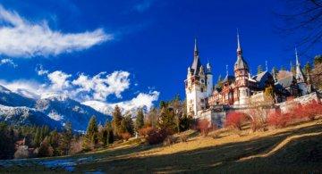 24 de motive pentru a nu vizita Romania