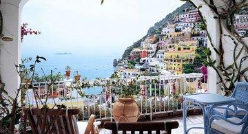 Cele mai romantice restaurante din lume