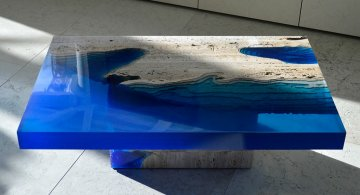 Mesele-laguna iti aduc franturi de ocean in casa