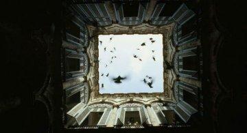 15 Fotografii nepublicate, din arhivele National Geographic