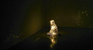 Scantei post-mortem: Iluminarea celor care se sting