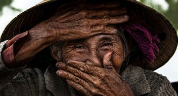 Zambetele ascunse din Vietnam, cu Rehahn