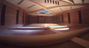 Interiorul lucrurilor simple