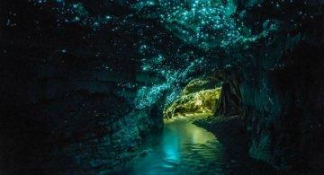 De vizitat: Cele mai frumoase destinatii din lume