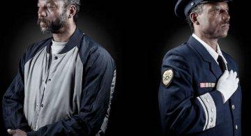 Print si cersetor: Un nou mod de a privi oamenii strazii