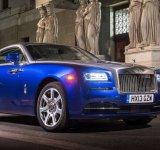 Cele mai accesibile masini de lux
