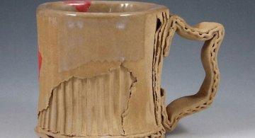 Iluzii optice si ceramica, de Tim Kowalczyk