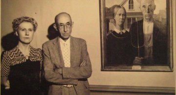Franturi de istorie, in fotografii de epoca