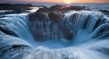 O lume uluitoare, in poze remarcabile