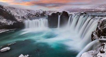Fotografii de calatorie superbe, de Elia Locardi