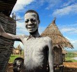 Splendoarea diversitatii: Oameni si locuri, de Pascal Mannaerts