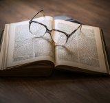 Carti care ne ajuta sa fim cei mai buni