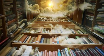 5 Bestsellere pe care trebuie sa le ai in biblioteca