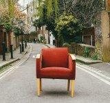 10 scaune cu design nemuritor