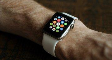 Idei de cadou pentru pasionatii de gadgeturi