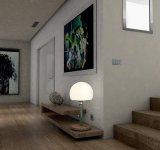 Top 10 tablouri perfecte pentru o casa cocheta