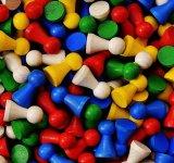 Psihologia culorilor: Cum ne influenteaza acestea viata zilnica