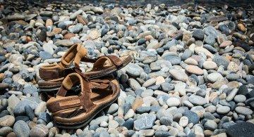 Top 10 sandale pentru vara 2017
