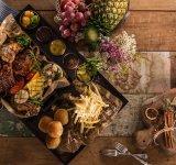 Top 10 carti culinare pe care trebuie sa le ai