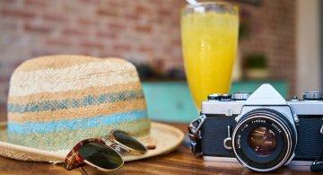 La moda aceasta vara: Top 10 ochelari de soare pentru ea