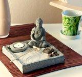 Principii feng shui pentru o casa armonioasa