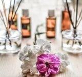 Parfumurile care ne definesc personalitatea