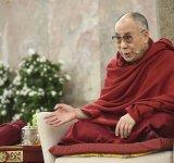 Dalai Lama: 10 Principii intelepte pentru o viata mai buna