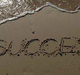 Lucruri la care trebuie sa renuntam pentru a avea succes