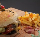 Ce nu stiai despre restaurantele tip fast-food