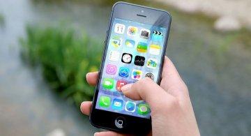 Opt aplicatii pentru smartphone despre care nu stiai