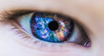 Pentru sanatatea ochilor: Ce trebuie sa stim despre lentilele de contact