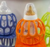 Care sunt cele mai bune biberoane pentru bebelusi