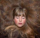 Din secretele frumusetii: Ce trebuie sa stii despre extensiile de par