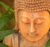Buddha: 10 Citate inaltatoare care iti vor alina sufletul