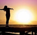 10+1 Sfaturi simple care va pot schimba viata