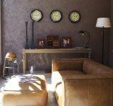 Practic si usor: Cum iti transformi spatiul de locuit intr-o casa de vis