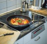 Ultrarapid si delicios: Ce putem gati in 10 minute