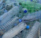 10+ Moduri geniale de a refolsi sticlele din plastic