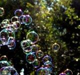 15+ Lucruri marunte care iti aduc clipe uriase de fericire