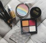 Top 5 Cele mai ieftine si bune cosmetice pentru femei