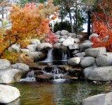 Cele mai frumoase peisaje de toamna, in imagini superbe