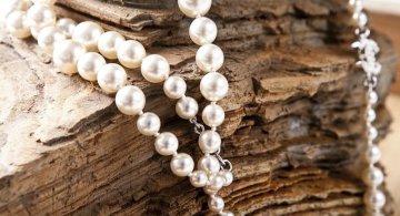 Cum alegem si cum purtam corect bijuteriile