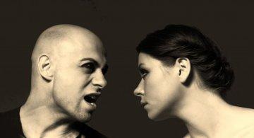 De ce se urasc oamenii? 10 Citate despre ura care te pun pe ganduri