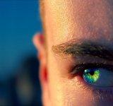 11 Semne care dezvaluie cel mai rar tip de personalitate din lume